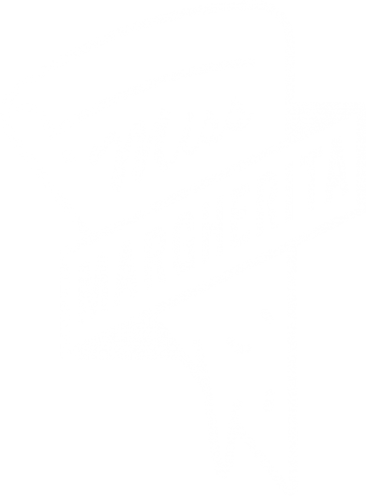 Miss Margherita